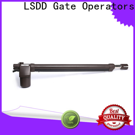 LSDD unique automatic door opener commercial supplier for gate