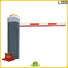priced-low safety barrier control manufacturer for community