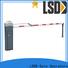 LSDD online power door opener residential supplier for parking