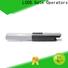 LSDD favorable auto swing door opener manufacturer for door