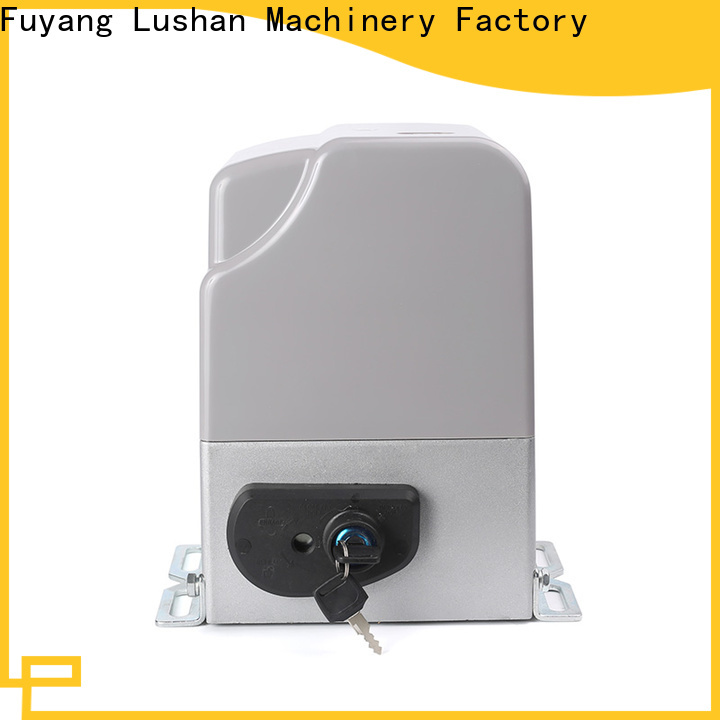 LSDD online automatic gate opener remote manufacturer for gate