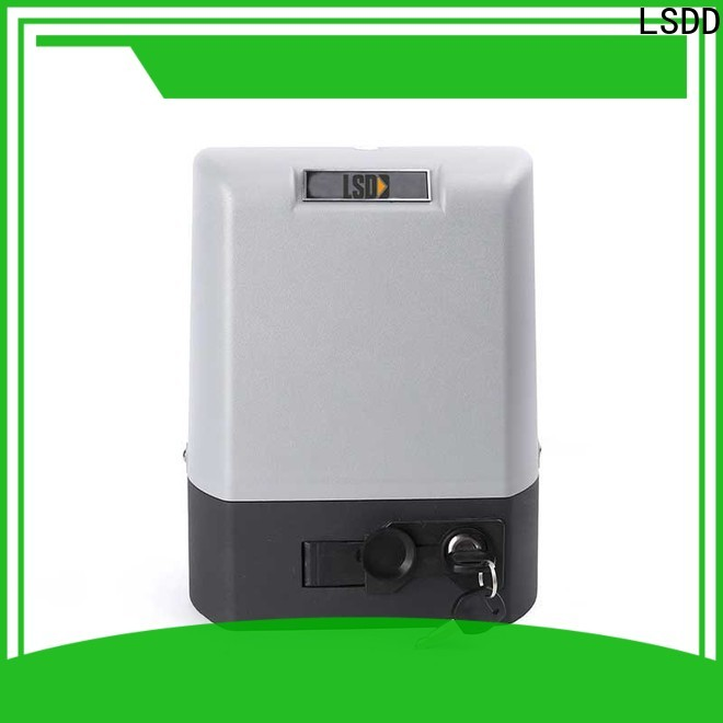 online automatic gate openers for sale electric working placidly for door