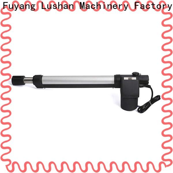 LSDD lsvi automatic door operator manufacturer for door