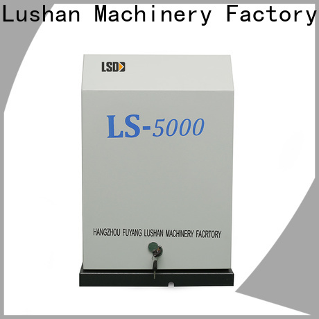LSDD durable heavy duty sliding gate opener working placidly for gate