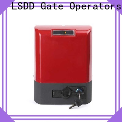 LSDD LSDD automatic fence gate opener supplier for door